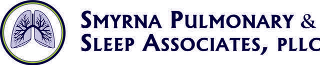 Smyrna Pulmonary and Sleep Associates